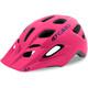 Giro Tremor Helmet Youth Matte Bright Pink
